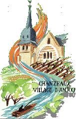 Comité des Fêtes de Chanzeaux